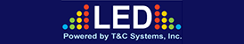TNC Systems, Inc.